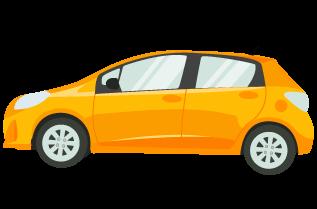ehvakuaciya-legkovyh-avtomobilej
