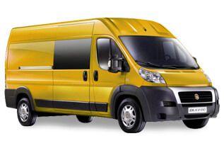ehvakuaciya-mikroavtobusov