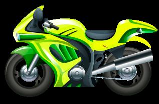 ehvakuaciya-motociklov